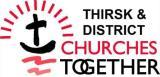 churches together thirsk